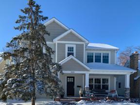 Property for sale at 5520 Upton Avenue S, Minneapolis,  Minnesota 55410