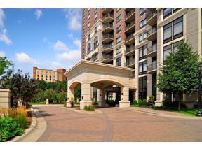 Property for sale at 500 E Grant Street Unit: 1203, Minneapolis,  Minnesota 55404