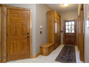 Property for sale at 8634 French Curve, Eden Prairie,  Minnesota 55347