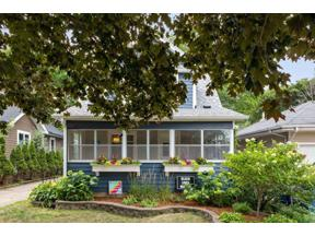 Property for sale at 4720 Xerxes Avenue S, Minneapolis,  Minnesota 55410