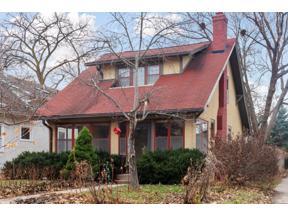 Property for sale at 4416 York Avenue S, Minneapolis,  Minnesota 55410