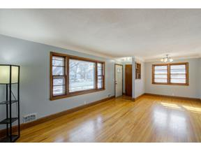 Property for sale at 6113 Dupont Avenue N, Brooklyn Center,  Minnesota 55430