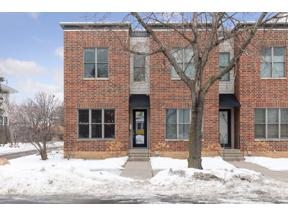 Property for sale at 2949 46th Avenue S, Minneapolis,  Minnesota 55406