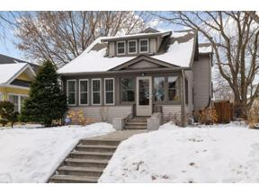 Property for sale at 4634 Wentworth Avenue, Minneapolis,  Minnesota 55419