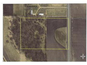 Property for sale at Vega Avenue, Mayer,  Minnesota 5