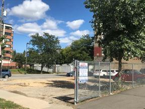 Property for sale at 106 E Lake Street, Minneapolis,  Minnesota 55408