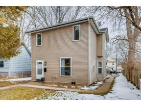 Property for sale at 3018 Queen Avenue N, Minneapolis,  Minnesota 55411