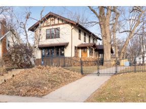 Property for sale at 4839 Girard Avenue S, Minneapolis,  Minnesota 55419