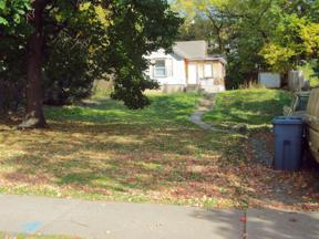 Property for sale at 4037 Washburn Avenue S, Minneapolis,  Minnesota 5