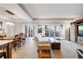 Property for sale at 1201 Yale Place Unit: 203, Minneapolis,  Minnesota 55403