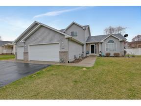 Property for sale at 2940 Crescent Ridge Trail, Saint Cloud,  Minnesota 56301