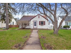 Property for sale at 5532 James Avenue S, Minneapolis,  Minnesota 55419