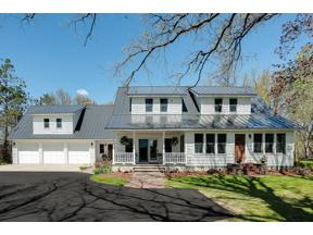 Property for sale at 14270 Scandia Trail N, Scandia,  Minnesota 55073