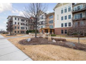 Property for sale at 3110 N Chestnut Street Unit: 216, Chaska,  Minnesota 55318