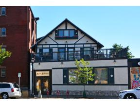 Property for sale at 2645 Hennepin Avenue, Minneapolis,  Minnesota 55408