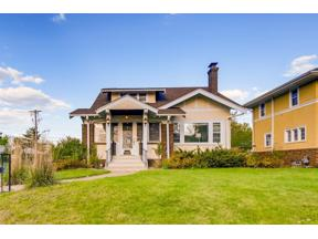 Property for sale at 4701 1st Avenue S, Minneapolis,  Minnesota 55419