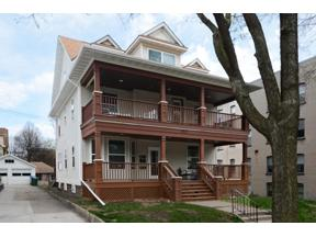 Property for sale at 1917 Fremont Avenue S, Minneapolis,  Minnesota 55403