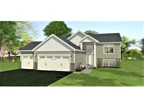 Property for sale at 893 Poplar Ln, Watertown,  Minnesota 55388