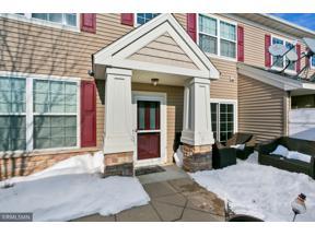 Property for sale at 819 Braunworth Court, Chaska,  Minnesota 55318