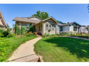 Property for sale at 4023 3rd Avenue S, Minneapolis,  Minnesota 55409