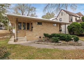 Property for sale at 5333 Nicollet Avenue, Minneapolis,  Minnesota 55419