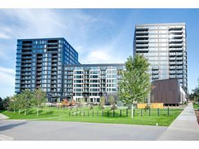 Property for sale at 1240 S 2nd Street Unit: 504, Minneapolis,  Minnesota 55415