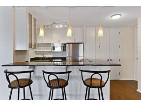 Property for sale at 400 Groveland Avenue Unit: 914, Minneapolis,  Minnesota 55403