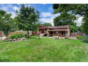 Property for sale at 4501 Morris Lane, Bloomington,  Minnesota 55437
