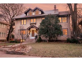 Property for sale at 4821 Aldrich Avenue S, Minneapolis,  Minnesota 5