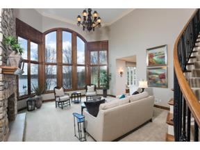 Property for sale at 7014 Willow Creek Road, Eden Prairie,  Minnesota 55344