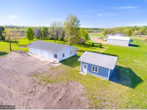 Property for sale at 7685 Yale Avenue, New Germany,  Minnesota 5