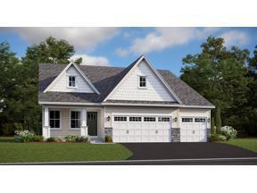 Property for sale at 1354 Chestnut Circle, Carver,  Minnesota 55315