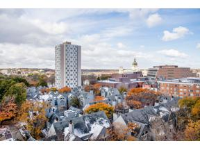 Property for sale at 1235 Yale Place Unit: 810, Minneapolis,  Minnesota 55403