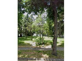 Property for sale at 4425 Aldrich Avenue N, Minneapolis,  Minnesota 55412