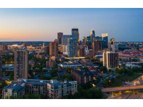 Property for sale at 317 Groveland Avenue Unit: 700, Minneapolis,  Minnesota 55403