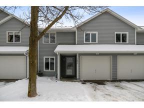 Property for sale at 1607 Geske Road, Chaska,  Minnesota 5