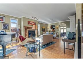 Property for sale at 1 2nd Street SE, Minneapolis,  Minnesota 55414