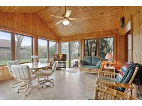 Property for sale at 15901 Nursery Drive, Minnetonka,  Minnesota 55345
