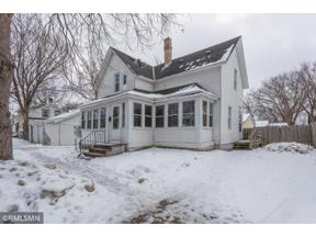 Property for sale at 1015 30th Avenue N, Minneapolis,  Minnesota 55411
