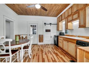 Property for sale at 326 21st Avenue N, Saint Cloud,  Minnesota 56303