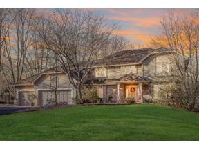 Property for sale at 11080 Branching Horn, Eden Prairie,  Minnesota 55347