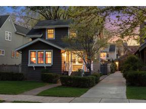 Property for sale at 4932 Drew Avenue S, Minneapolis,  Minnesota 55410