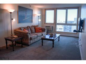 Property for sale at 433 S 7th Street Unit: 1824, Minneapolis,  Minnesota 55415