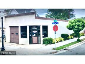 Property for sale at 4261 Chicago Avenue, Minneapolis,  Minnesota 5