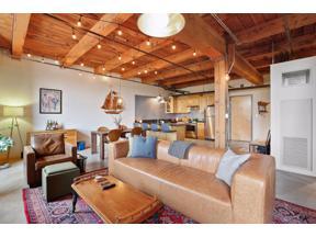 Property for sale at 127 5th Street NE Unit: 205, Minneapolis,  Minnesota 55413