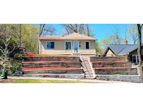 Property for sale at 3735 N 6th Street, Minneapolis,  Minnesota 55412