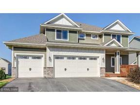 Property for sale at 1133 Rosemary Lane, Chaska,  Minnesota 5