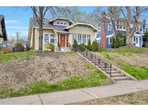 Property for sale at 328 Busch Terrace, Minneapolis,  Minnesota 55419