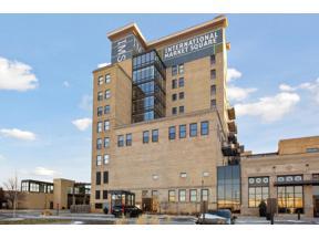 Property for sale at 290 Market Street Unit: 309, Minneapolis,  Minnesota 55405
