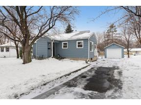 Property for sale at 1209 Parallel Street, Chaska,  Minnesota 55318